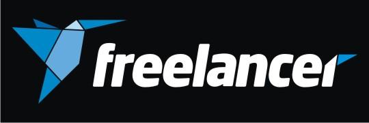 Freelancer_logo_color_on_black_large