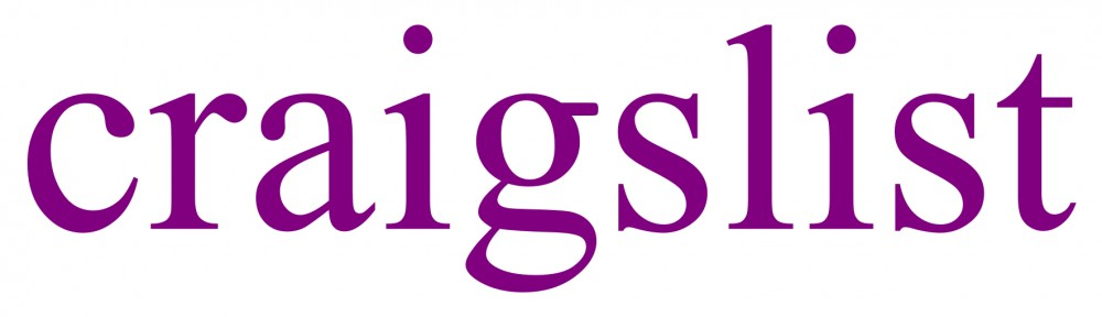 cropped-craigslist-logo
