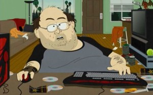 99% of freelance developers are not like this guy